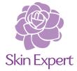 Skin Expert Center